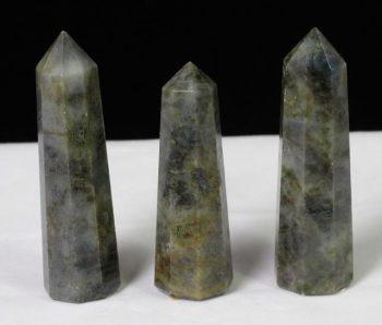 Labradorite Crystal tower, Labradorite Crystal Obelisk, natural stone, 0belisk point, Crystal point, Labradorite